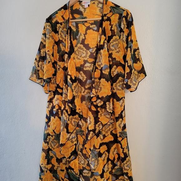 Lularoe clothing per piece